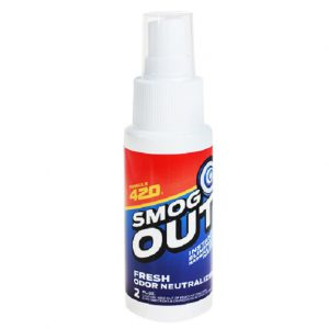 Formula 420 Original Smog Out Odor Neutralizer