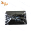 10 x Smellsack Double Zipper Smell Proof Bags 15cm X 10cm