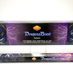 Sandesh Dragon's Blood 20g