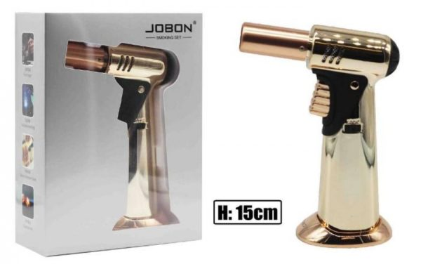 Multipurpose Blow Torch