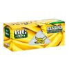 Juicy Jays Banana Flavoured Paper Rolls 5m