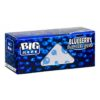 Juicy Jays Blueberry Flavoured Paper Rolls 5m