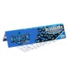 Juicy Jays Blueberry Flavoured Rolling Papers King Size Slim