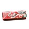 Juicy Jays Candy Cane Flavoured Rolling Papers 1 1/4