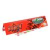 Juicy Jays Cherry Flavoured Rolling Papers King Size Slim