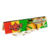 Juicy Jays Jamaica Rum Flavoured Rolling Papers King Size Slim
