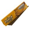 Juicy Jays Liquorice Flavoured Rolling Papers King Size Slim