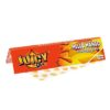 Juicy Jays Mello Mango Flavoured Rolling Papers King Size Slim