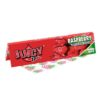 Juicy Jays Raspberry Flavoured Rolling Papers King Size Slim