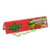 Juicy Jays Strawberry Kiwi Flavoured Rolling Papers King Size Slim