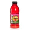 Magnum Detox 16 Oz 1 Hour System Cleaner Watermelon Flavor