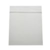 Clear Plastic Bag 51x51mm