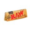 RAW Classic Rolling Papers 1 1/4