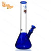 Agung Bright Beaker Large 30cm Blue