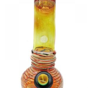 Agung Gold Fume 190mm