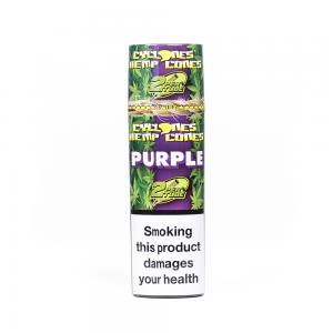 cyclones-hemp-cones-purple