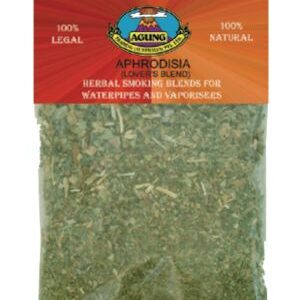 Agung Legal Highs Aphrodesia Mix Herbs 20g
