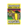 BAD-ASS DAMIANA HERBAL SMOKE MIX