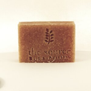 Hemp seed oil and hemp soap: should you try it?